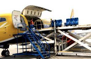 Pas à pas, la compagnie aérienne Europe Airpost virtualise son système d'information