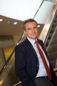 Vivendi serait prêt à prendre le contrôle total de SFR, selon JP Morgan