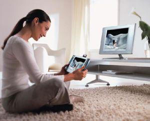 La TV de rattrapage relance le débat sur la redevance appliquée aux PC