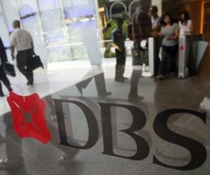 Panne importante dans une banque de Singapour : IBM reconnait sa faute