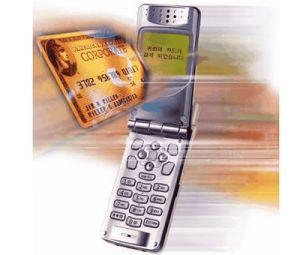 Le commerce sur mobile piétine toujours, et en France en particulier