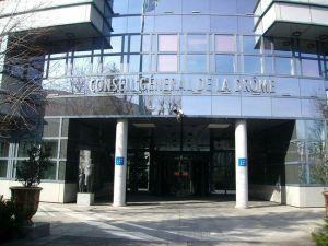 Le Département de la Drôme mise sur la Haute Disponibilité de son Système d'Information