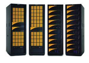 HP et Dell proposent 27$ par action concernant le rachat de 3Par