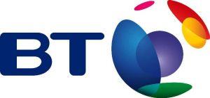 BT propose le standard SIP pour ses services de VOIP