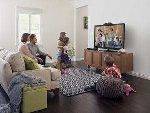 Cisco va tenter de vendre la vidéoconférence au grand public