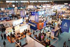 La ToIP snobée par les PME