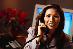 Les standards SIP progressent lentement dans les télécoms d'entreprise