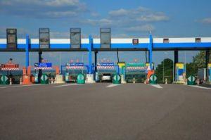 Aéroports de Lyon introduit le télépéage dans ses parkings