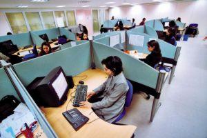 LaSer Contact optimise la qualité de la VoIP sur ses centres d'appels