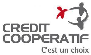 Le Crédit Coopératif rénove la gestion de ses appels en voix sur IP
