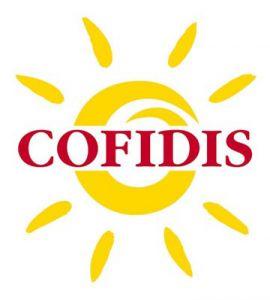 Cofidis tourne le dos à Cisco pour son SAN