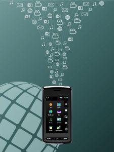 Amazon officialise son système de stockage grand public dans les nuages