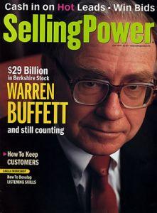 La plupart des sites de réseaux sociaux sont surévalués, selon Warren Buffet
