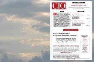 Au coeur des Cloud privés de cinq grandes entreprises françaises