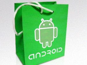 Android de Google doit �tre repris en main