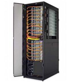 CNAM : IBM chasse EMC