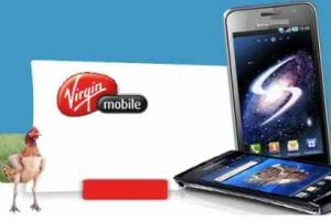 SGBD libre et support alternatif pour le coeur de m�tier de Virgin Mobile