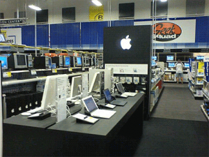 L'UFC demande une loi sur la vente liée ordinateurs et logiciels