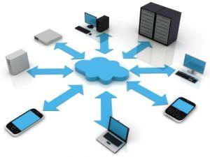 Orange devient un opérateur informatique en misant sur le Cloud et ses revendeurs