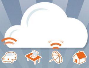 Orange propose une offre cloud pro pour les PME