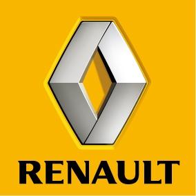 Orange Business Services prend en charge la messagerie de Renault