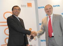 Une offre Cloud sur six Data Centers chez Orange Business Services et Sita