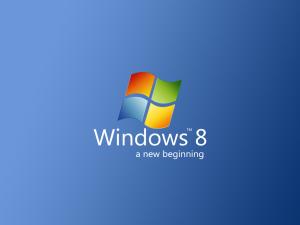 Un hyperviseur de type 2 prévu dans Windows 8