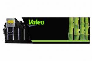 Après la bureautique, un workflow dans le cloud pour Valeo