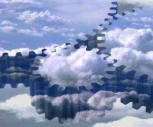 Junosphere, le cloud de test selon Juniper