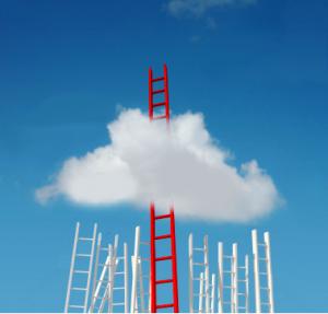 Une offre cloud en marque blanche lancée par Telehouse