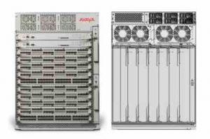 LaSer Cofinoga virtualise ses serveurs et ses couches réseaux 2 et 3