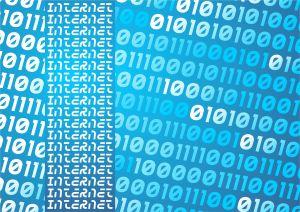 Les serveurs Http Apache victimes d'une faille via un patch