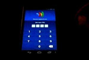 Google Wallet : encore deux failles d�couvertes