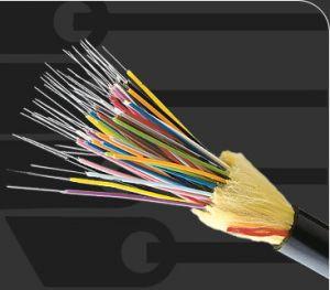 Très haut débit : l'Afdel soutient la proposition de loi contraignant le déploiement de la fibre optique