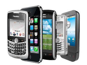 Free Mobile : 200 000 abonn�s perdus pour SFR