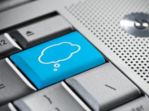 Windows Azure : panne mondiale pour le cloud de Microsoft