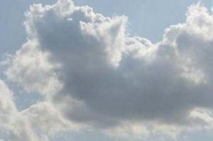 Le cloud, menace pour les entreprises non-préparées