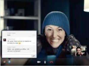 Skype pourrait être bientôt en HTML5