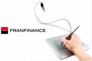 Franfinance dématérialise les dossiers de souscription de crédit