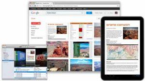 Les RSSI défiés par Google Drive et Microsoft Skydrive