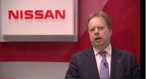 Un Malware pénètre le réseau informatique de Nissan