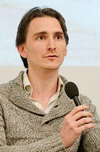 L'Open Data a intérêt à se servir du web sémantique