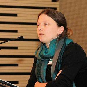 La BnF et le Centre Pompidou cultivent le web sémantique