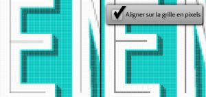 Adobe fait marche arrière sur le paiement des correctifs de sécurité