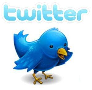 Do Not Track : Twitter rejoint l'initiative pour la préservation de la vie privée