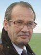 Haut débit : Lettre ouverte adressée par l'Avicca à François Hollande