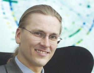 Selon Mikko Hypponen de F-Secure, « La cyber-guerre est entrée dans un volet résolument offensif »