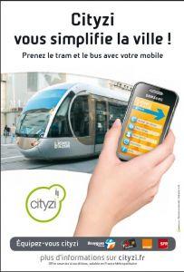 1 million de Français équipés de mobiles sans contact, selon les opérateurs