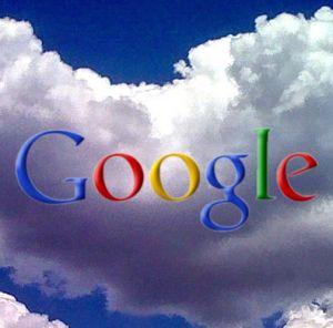 Google se résigne à lancer un Cloud de type Iaas, avec des VM Linux