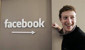 Combien vaut vraiment l'action Facebook? 13,8 dollars